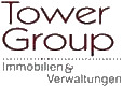 Tower Group                       Immobilien & Verwaltung